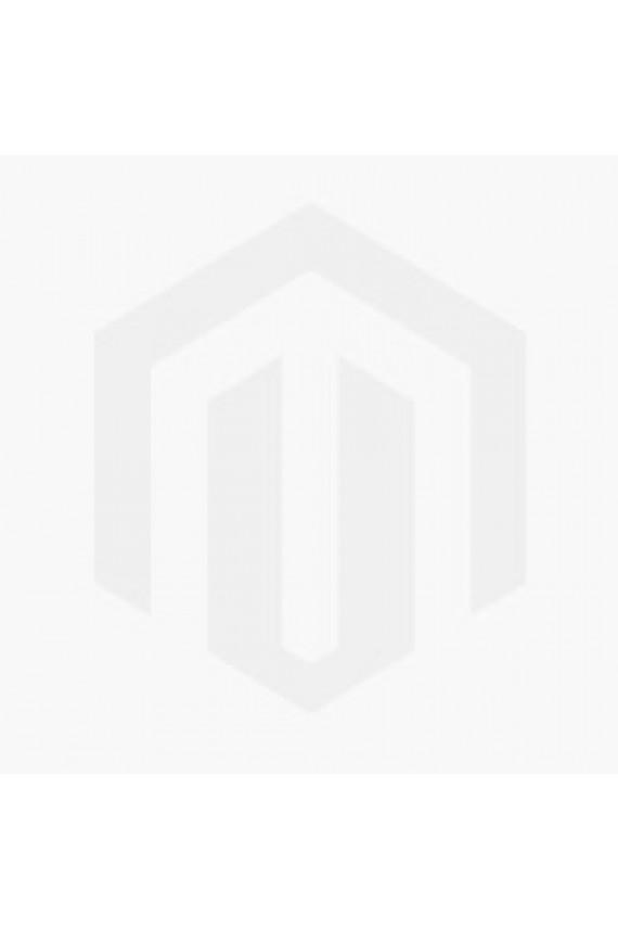 Kinderlederhose Wiesnspatz - dunkelbraun